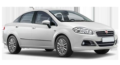 Anadolu Car Rental Ankara Car Hire