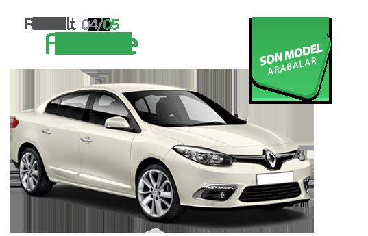 Anadolu Car Rental Ankara Autovermietung